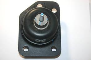 Подушка двигателя ЛАЧЕТТИ 1,6 передняя прав. гидравл. РН Корея