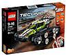 LEGO Technic Скоростной вездеход с ДУ (42065)