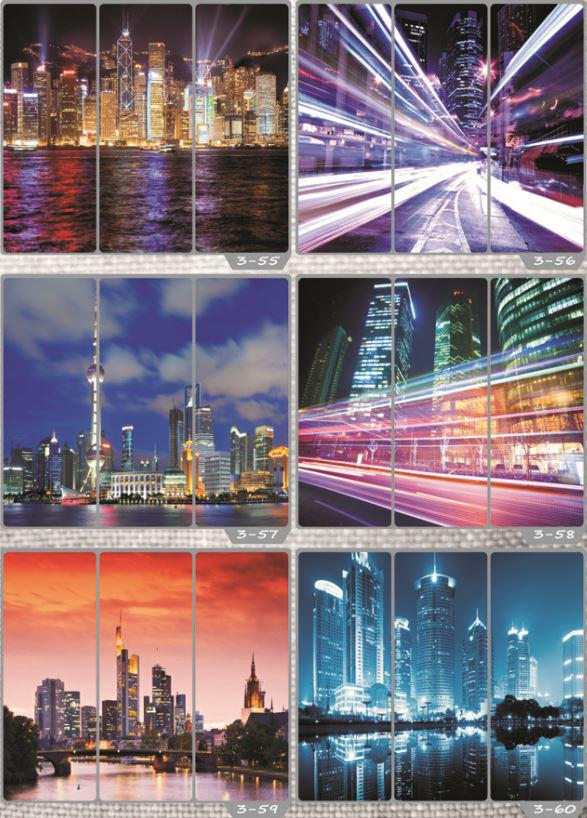 Фотомолекулярная печать полноцветные рисунки (52)