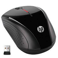 HP Wireless Mouse X3000 (H2C22AA)