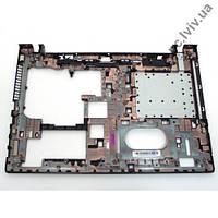 Корпус для ноутбука Lenovo G500S G505S (Нижняя крышка ). Оригинальная новая!
