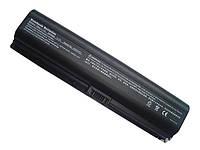 Батарея для ноутбука HP DV2000 (Pavilion dv2000, dv2100, dv2200, dv2300, dv2400, dv2500, dv2600, dv2700, dv2800, dv6000, dv6100, dv6200, dv6300,
