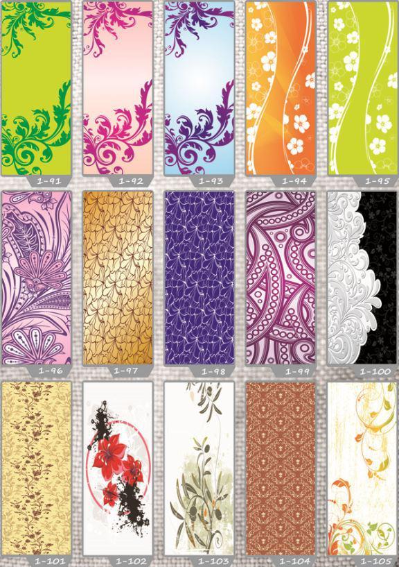 Фотомолекулярная печать полноцветные рисунки (69)