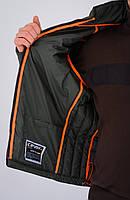 "Куртка демисезонная ""Nautical"" по цене от производителя Replica ""Ice Peak""."