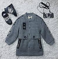 Пальто для мальчиков купить киев, фото 1
