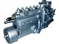 Топливный насос высокого давления ЯМЗ-236 60.1111005