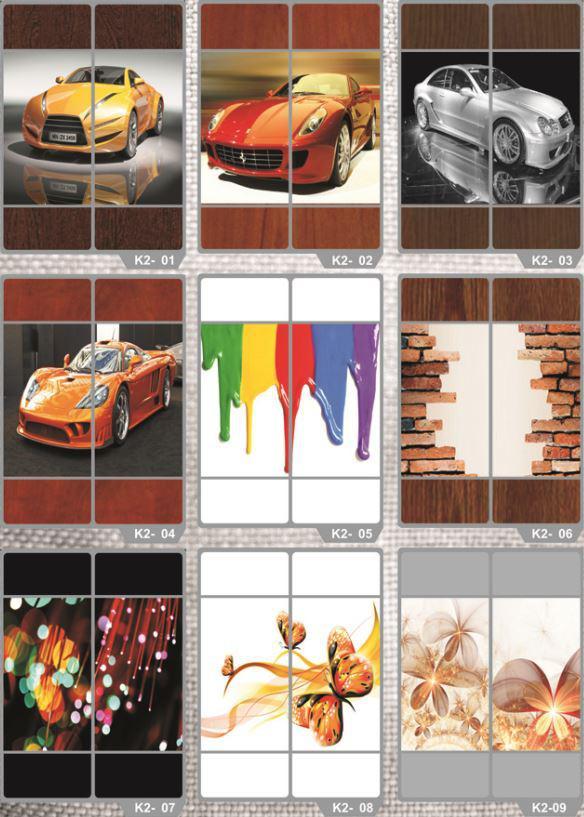 Фотомолекулярная печать полноцветные рисунки (62)
