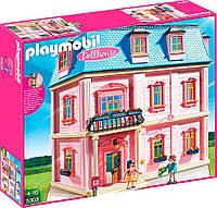 Playmobil Романтический дом (5303)
