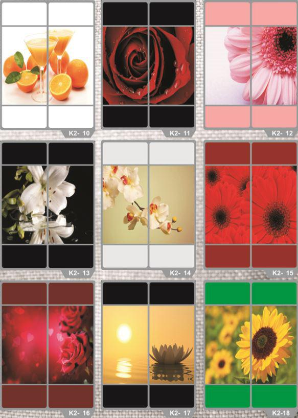 Фотомолекулярная печать полноцветные рисунки (63)