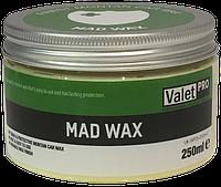 Valet Pro Mad Wax пастообразный воск на основе монтана, фото 1