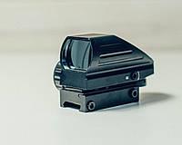 ПРИЦЕЛ КОЛЛИМАТОРНЫЙ HD103, фото 1