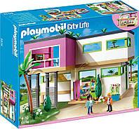 Playmobil Современный элитный особняк (5574)
