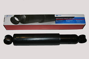 Амортизатор задньої підвіски на Москвич 2140-412 СААЗ
