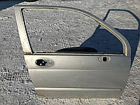 Дверь передняя правая Chery QQ, фото 1