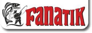 Шнуры Fanatik (Украина)