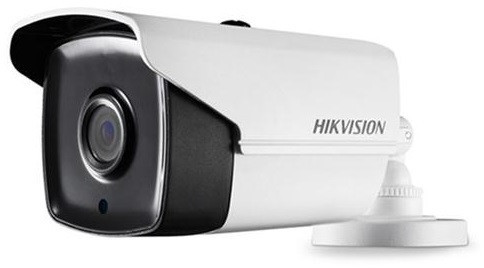 Hikvision DS-2CE16C0T-IT5 (6.0 мм)