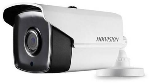 Hikvision DS-2CE16C0T-IT5 (6.0 мм), фото 2