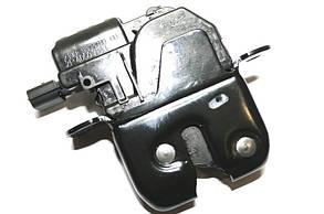 Механизм багажника 2190 ДААЗ