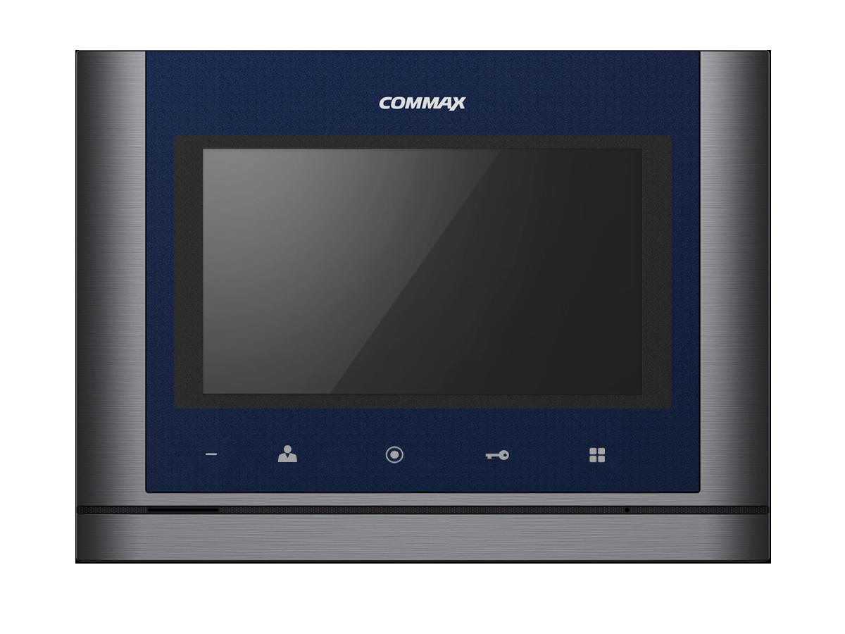 Відеодомофон Commax CDV-70M
