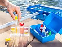 Тесты для анализа воды BestWay 58234