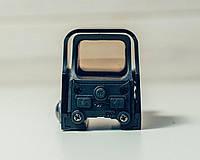 ПРИЦЕЛ КОЛЛИМАТОРНЫЙ HD553, фото 1