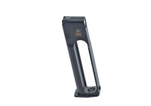 Магазин для KWC (SAS) Makarov Blowback 4.5 mm