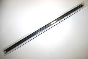 Резинка щетки стеклоочистителя ALCA (к-т 2 шт.) 610 мм.