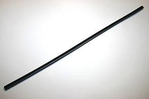Резинка щетки стеклоочистителя ALCA (1 шт.) 500 мм.