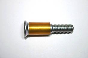 Болт бесшумный 2170 ДААЗ (1 шт.)