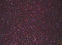Блестки глиттер цвет фиолетовый+фуксия в переливе 1 кг, фото 1