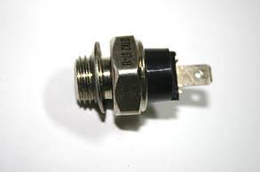Датчик давления масла 2101 на лампочку Пенза