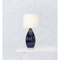 Настольная лампа MARKSLOJD STEPHANIE 107109