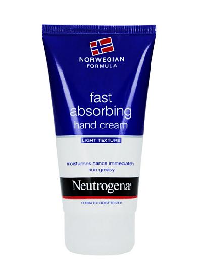 Крем для рук Neutrogena 75 мл