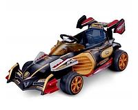 Детский электромобиль М 1429R-2