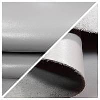 Кожа КРС Кайзер серый ПЛАТИНА 1,4-1,6 мм