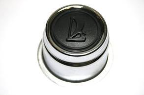Колпачок ступицы 2107 АвтоВАЗ