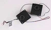 Динамики 6039B0021701 для Toshiba Satellite L300 L305 L355 KPI34913