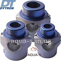 Насадка 25 BLUE DYTRON
