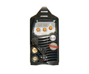 Сварочный полуавтомат Jasic  MIG-200 (N229), фото 2