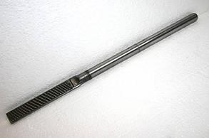 Рейка рулевого механизма (рашпиль) 2112 Самара
