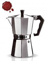 Гейзерная кофеварка G.A.T. PEPITA 3 TZ