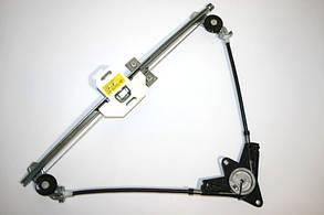 Стеклоподъемник 2110 передний левый под электомотор ДМЗ