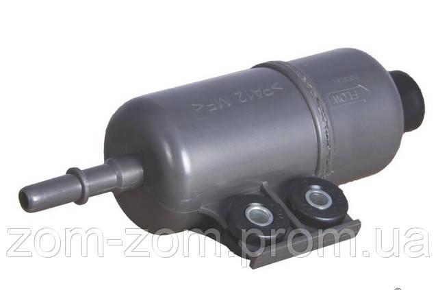 Фильтр топливный BJ3-427