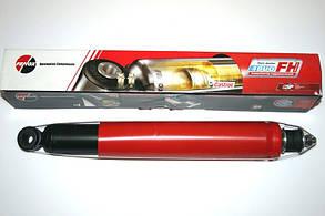 Амортизатор задней подвески 2126 ИЖ FENOX (газовый) (1 шт.)