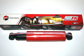 Амортизатор задней подвески 2123 FENOX (газовый) (1 шт.)