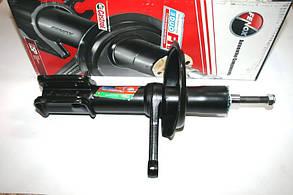 Амортизатор передней подвески 1118 (стойка в сборе) левый FENOX