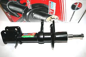 Амортизатор передней подвески 2170-72 (стойка в сборе) правый  FENOX