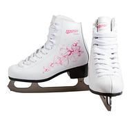 Коньки для фигурного катания женские Tempish Dream Pink 13000017