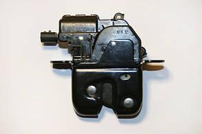 Механизм багажника 2190 ДААЗ (с электроприводом)