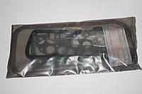 Прокладки двигателя 1102-1105 (1100-1200) Украина (полный к-т) герметик